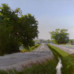 Marc Bohne Available Landscape Paintings